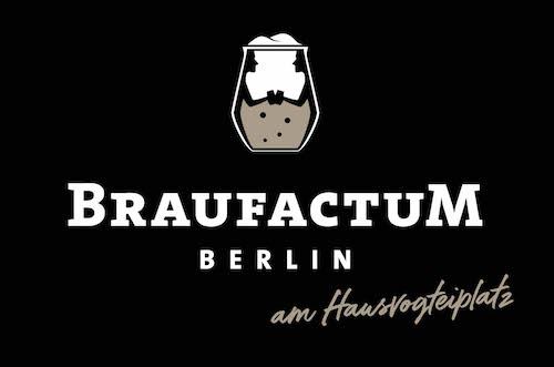 http://www.braufactum-hausvogteiplatz.de/wp-content/uploads/sites/42/2019/04/bfh-logo-card.jpg
