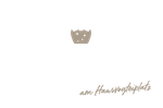 http://www.braufactum-hausvogteiplatz.de/wp-content/uploads/sites/42/2019/04/bfh-logo-light-2.png