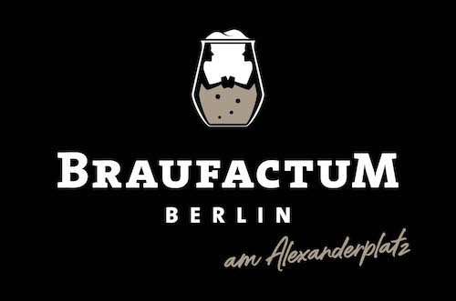 https://www.braufactum-hausvogteiplatz.de/wp-content/uploads/sites/42/2019/04/bfa-logo-card.jpg